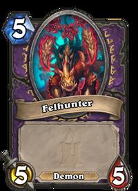 Felhunter(73354).png