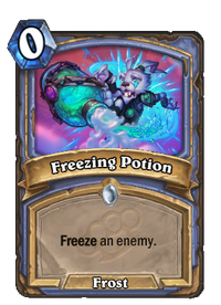 Freezing Potion(49734).png