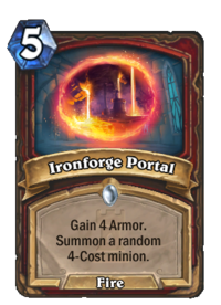 Ironforge Portal(42064).png