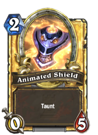 Animated Shield(42212) Gold.png