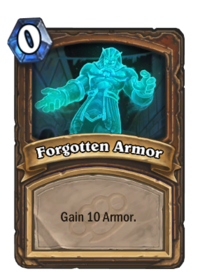 Forgotten Armor(49769).png