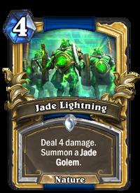 Jade Lightning(49707) Gold.png