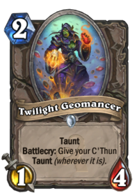 Twilight Geomancer(35202).png