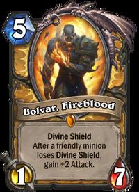 Bolvar, Fireblood(61831).png