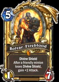 Bolvar, Fireblood(61831) Gold.png