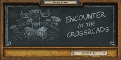 Encounter at the Crossroads banner.png