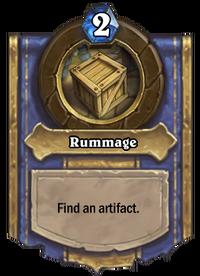 Rummage(27443).png