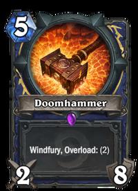 Doomhammer(172).png
