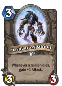 Flesheating Ghoul(610).png