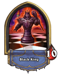 Black King(42263).png
