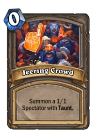 Jeering Crowd(22498).png