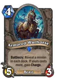 Armored Warhorse(22312).png
