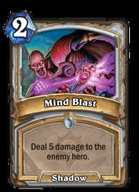 Mind Blast(415).png