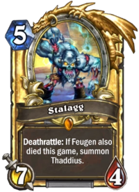 Stalagg(7744) Gold.png