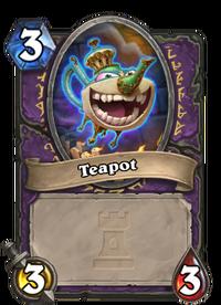 Teapot(42200).png