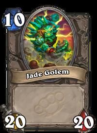 Jade Golem(49869).png