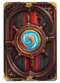 Card back-Pirates!.png