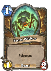 https://hearthstone.gamepedia.com/media/hearthstone.gamepedia.com/thumb/0/0b/Frost_Widow%2863090%29.png/200px-Frost_Widow%2863090%29.png?version=70dd4230bc19cc997e3339f2024c0c30