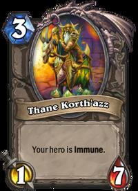 Thane Korth'azz(7880).png