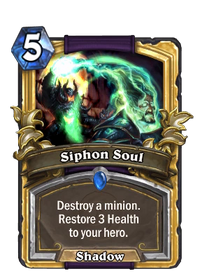 Siphon Soul(573) Gold.png