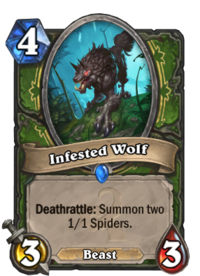 Infested Wolf(35215).png