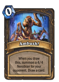 Ambush!(22435).png
