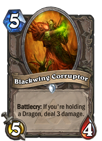 Blackwing Corruptor(14447).png