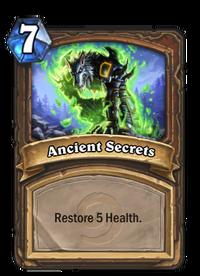 Ancient Secrets(243).png