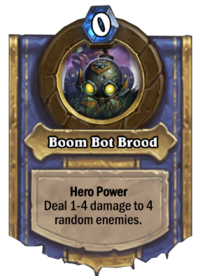 Boom Bot Brood(49910).png