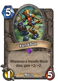 Junkbot(12251).png