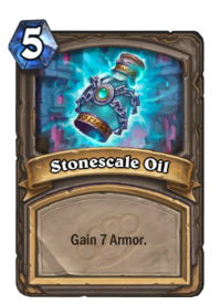 Stonescale Oil(49806).png