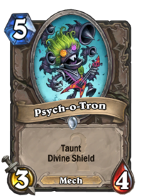 Psych-o-Tron(35216).png