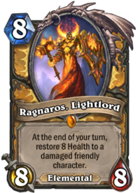 Ragnaros, Lightlord(33147).png