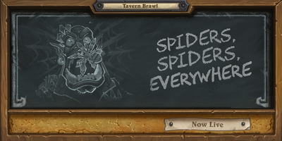Spiders, Spiders, EVERYWHERE! banner.png
