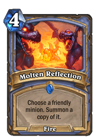 Molten Reflection(55553).png
