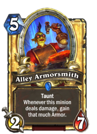 Alley Armorsmith(49663) Gold.png