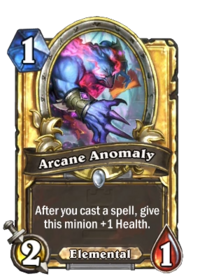 Arcane Anomaly(42043) Gold.png