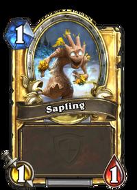 Sapling(22439) Gold.png