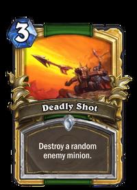 Deadly Shot(239) Gold.png
