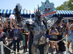 Ice Cream Citadel 4.jpg