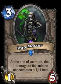Imp Master(178).png
