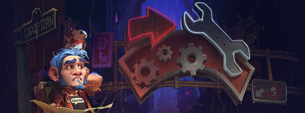 Patch banner - Patch 7.0.0.15590.jpg