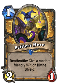 Selfless Hero(35245).png