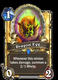 Dragon Egg(14442) Gold.png