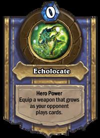 Echolocate(14616).png