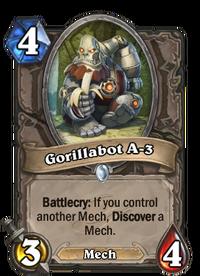 Gorillabot A-3(27237).png
