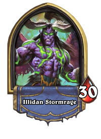 Illidan Stormrage(223).png