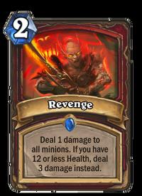 Revenge(14464).png