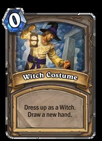 200px-Witch_Costume%2863203%29.png?versi...aaca412de3