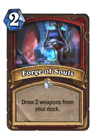 Forge of Souls(62917).png